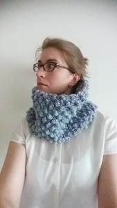 crochet-cowl-pastel